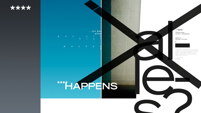 this_happens_Cover